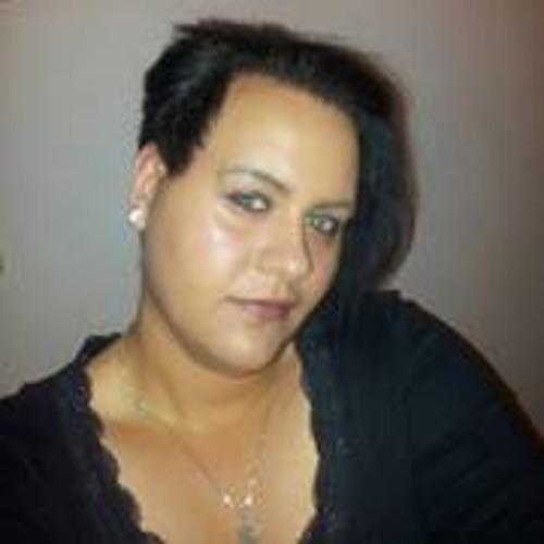 Meike Koch 1's avatar