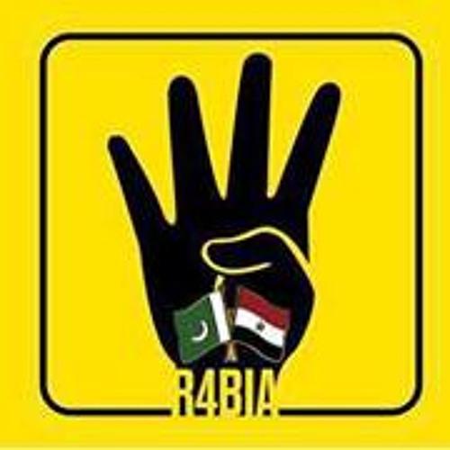 Prince Ahmed 15's avatar