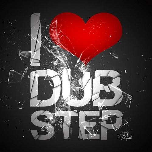 dubsteper125409's avatar