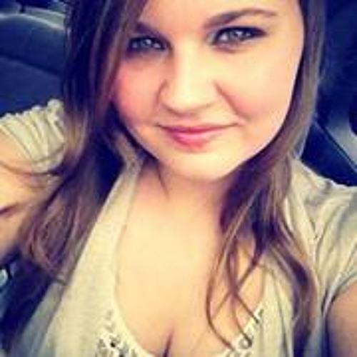 Nicole Douglas 5's avatar