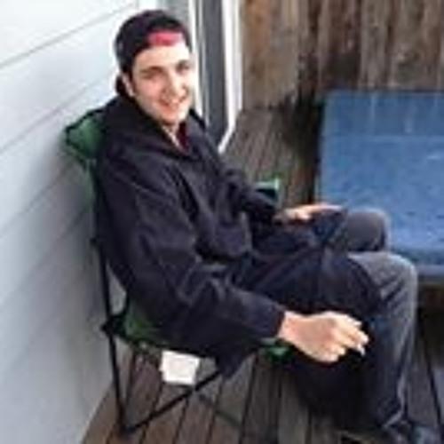 Jarek Minty's avatar