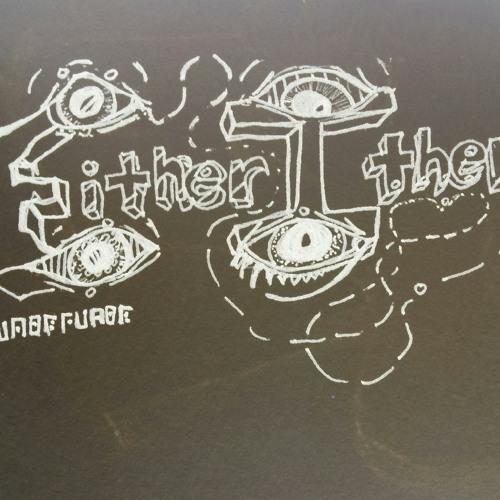 Eitherither's avatar