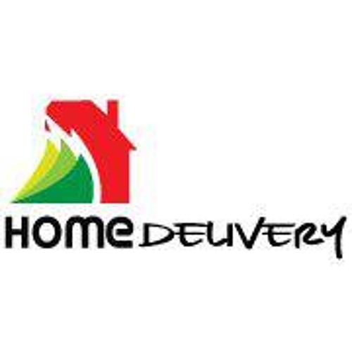Home Delivery's avatar