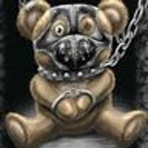 Chris Offord's avatar