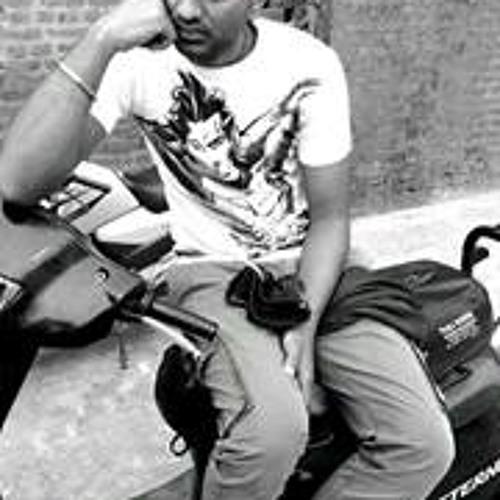 Jaspreet Sondhi's avatar