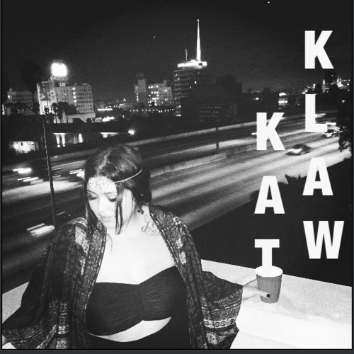 Katklaw's avatar