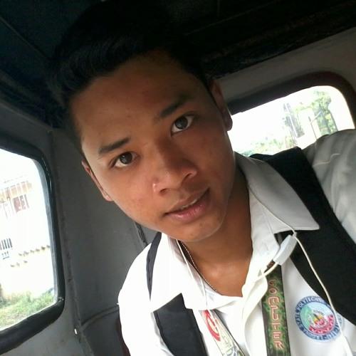 user870371012's avatar