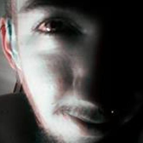 TheLoganP's avatar