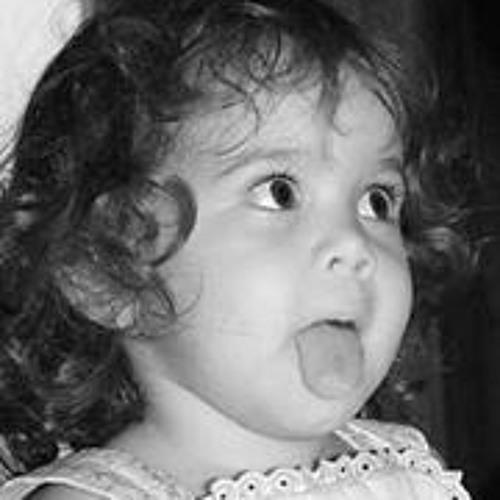 Kátia Grohl's avatar