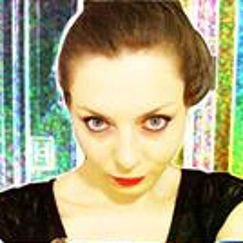 Melina Carlantini's avatar