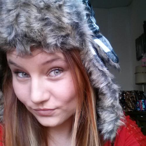 MamaEerf0118's avatar