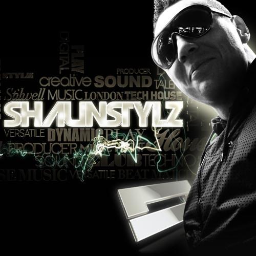 ShaunStilwell's avatar