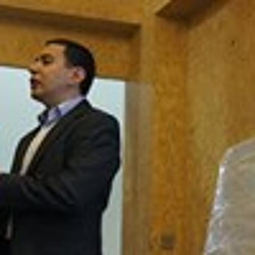 RKhairy's avatar
