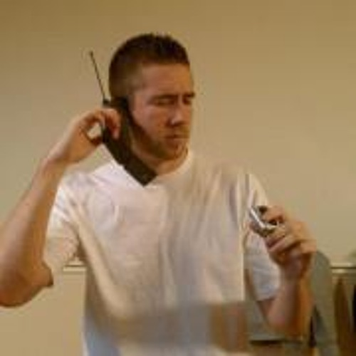 Levi Gunther's avatar