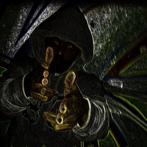 JaviSoprano's avatar