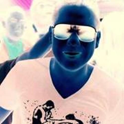 Jhonny Venegaz Tadeo's avatar