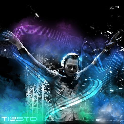 Deejay Raj Dance Mixes...'s avatar