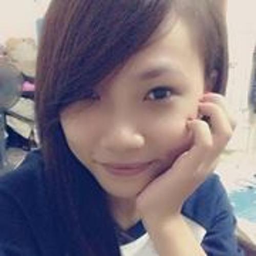 PhuongThao Nguyễn's avatar