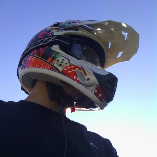 Florian Enjolras's avatar