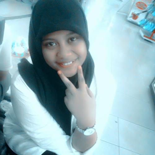 Nurul Hikmah 4's avatar