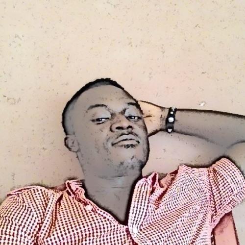 pollyince's avatar