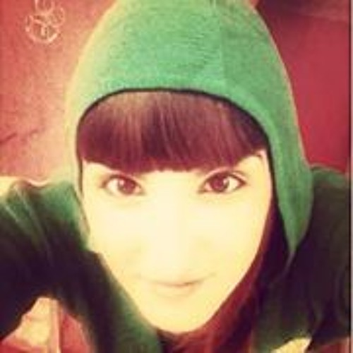 mezanine's avatar