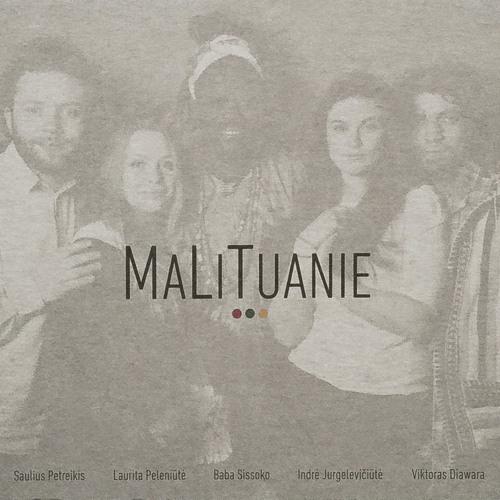 MaLituanie's avatar