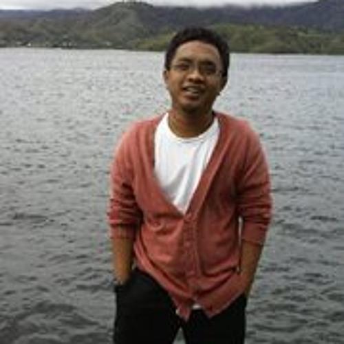 Ainul Ai's avatar