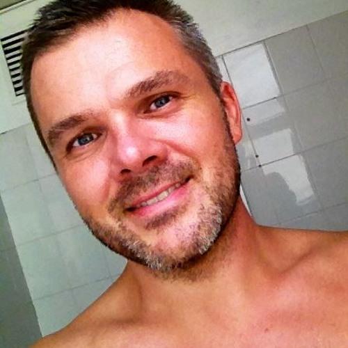 ja5en's avatar