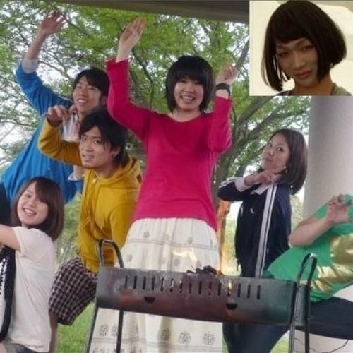 Kohei Iwabuchi's avatar