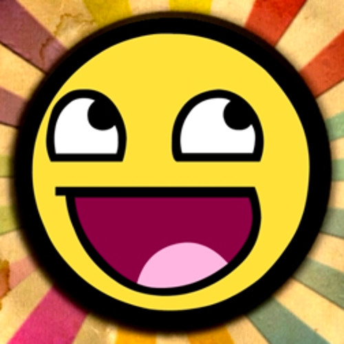 b0ngsm0ke's avatar