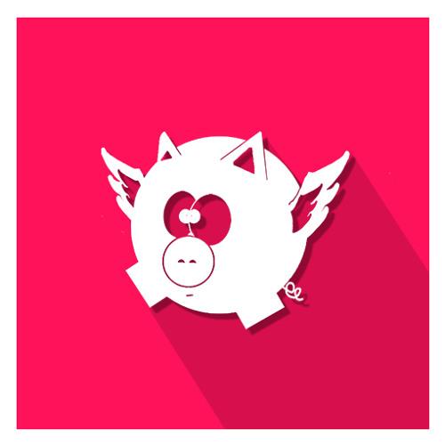 FanFlex's avatar