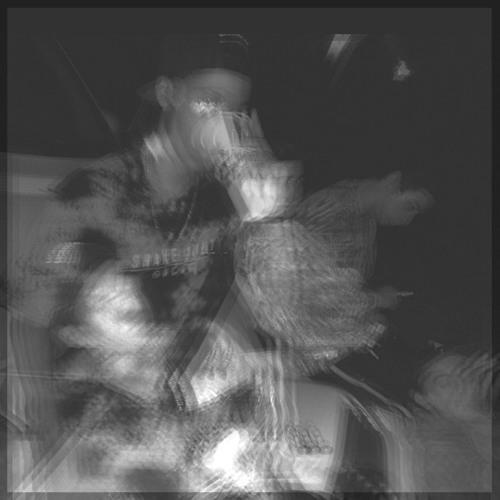 VIBEZ | V$B$Z (PROD. BY XXYYXX)