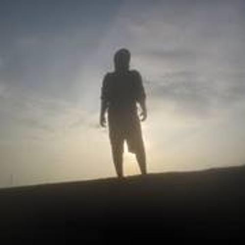 Daniel Tan 55's avatar