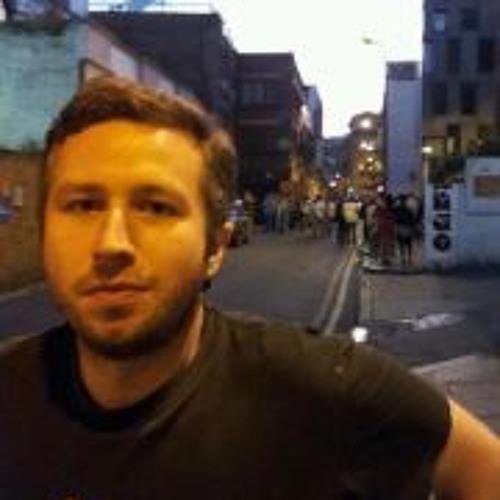 bagg3r's avatar