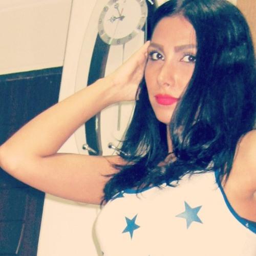 Sara_Esm's avatar