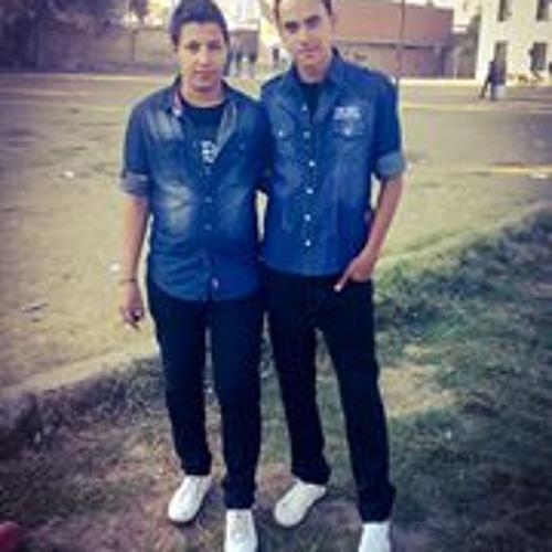 Ayman Hamza 2's avatar