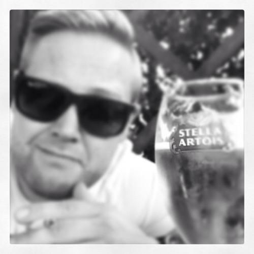 Andy Dunn 6's avatar