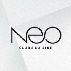 Neo Club & Cuisine