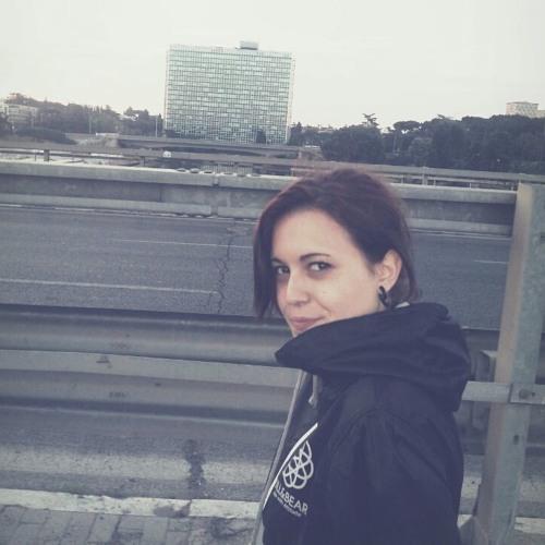 Katherina Minotti's avatar