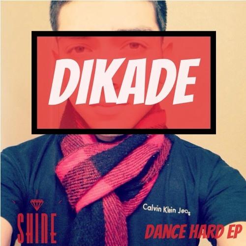 Dikade's avatar