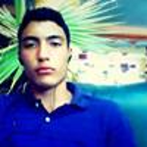 Oussama Hosni 1's avatar