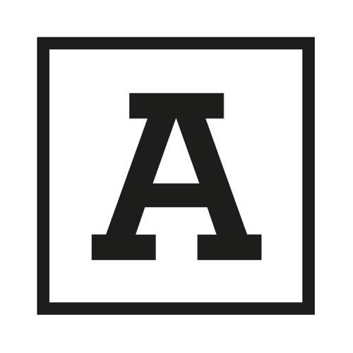 Authority Communications's avatar