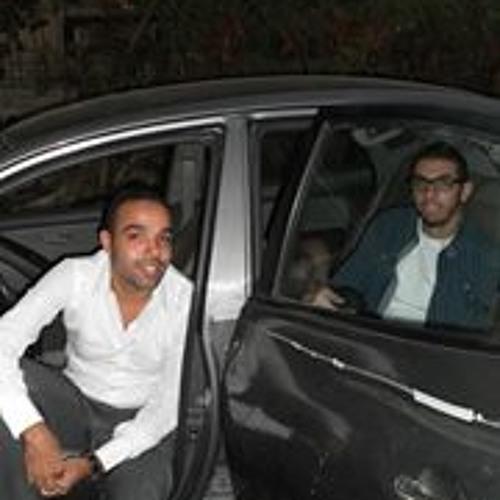 Aly Samy 2's avatar