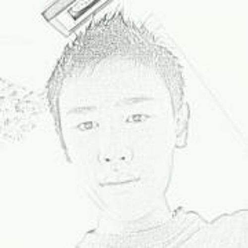 Ther Ming Yew's avatar