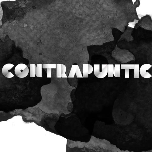 Contrapuntic's avatar