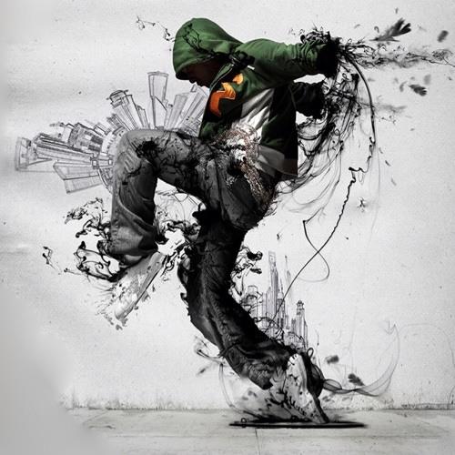 piotrek11610's avatar