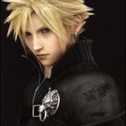 Ĵubä Ŕãp's avatar