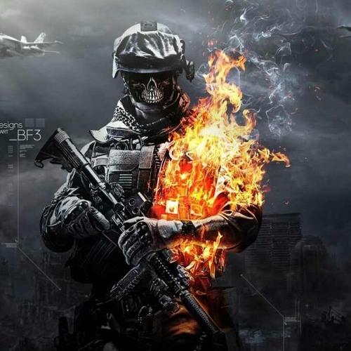 rampage124's avatar
