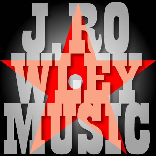 J. Rowley Music's avatar